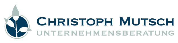 Unternehmensberatung Christoph Mutsch